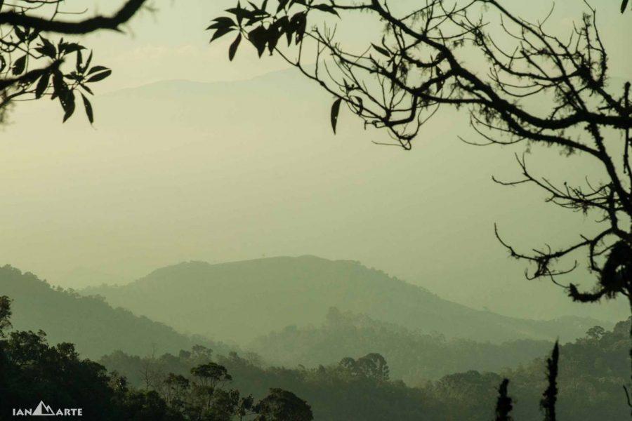 bem-da-terra-travessia-dos-vales (2)