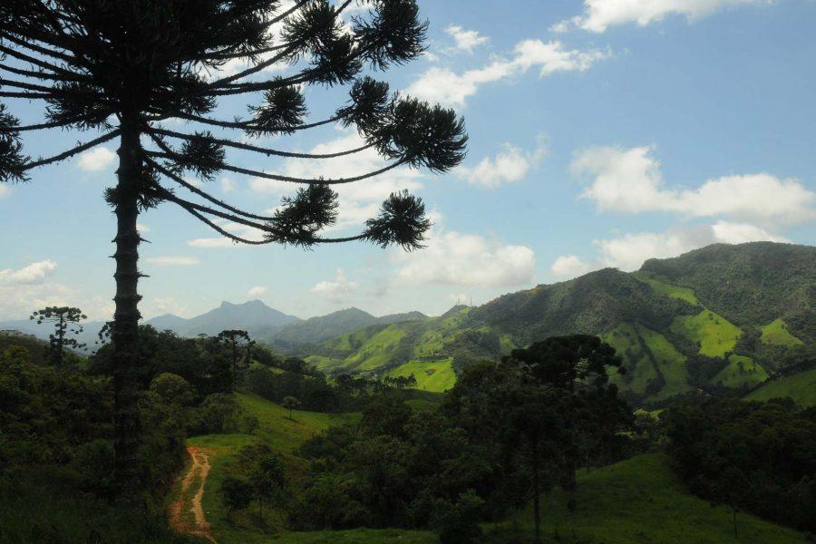 bem-da-terra-travessia-dos-vales (3)
