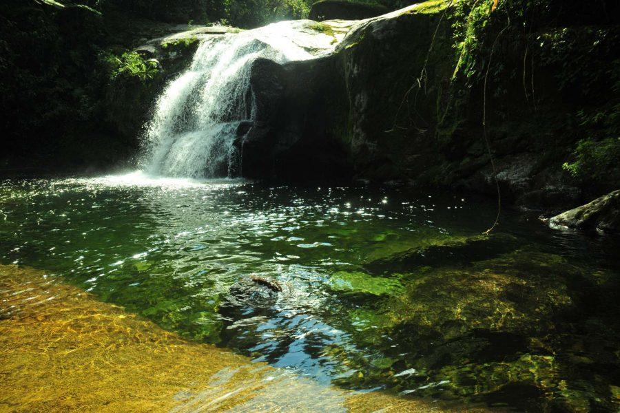 bem-da-terra-travessia-dos-vales (4)