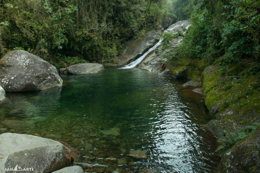 bem-da-terra-travessia-dos-vales (6)
