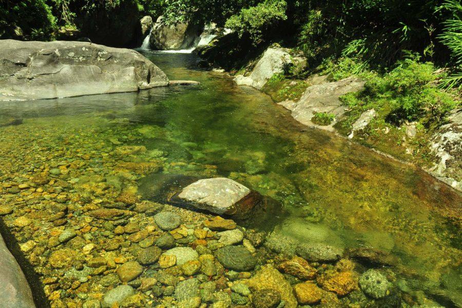 bem-da-terra-travessia-dos-vales (8)