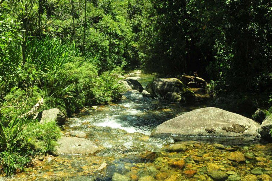 bem-da-terra-travessia-dos-vales (9)