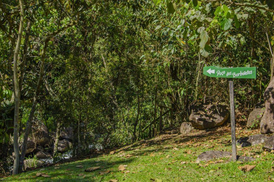 cabanas-da-maromba-area-externa (21)