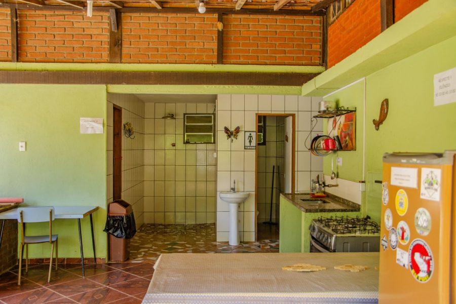 cabanas-da-maromba-area-externa (25)