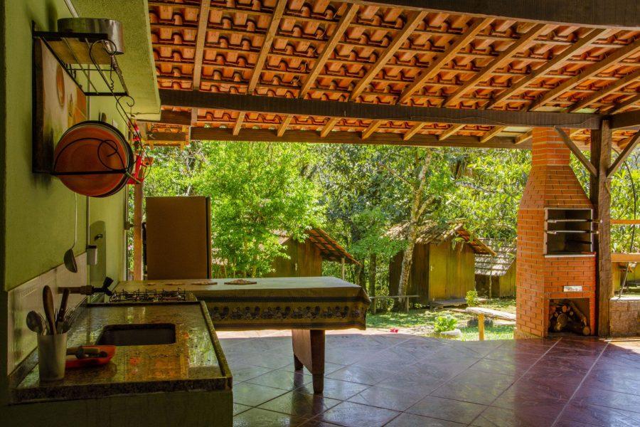 cabanas-da-maromba-area-externa (4)