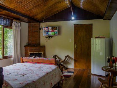 cabanas-da-maromba-chale-04 (3)