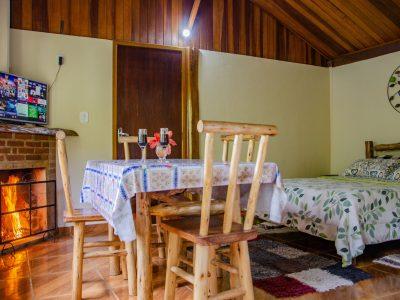 cabanas-da-maromba-chale-09 (3)