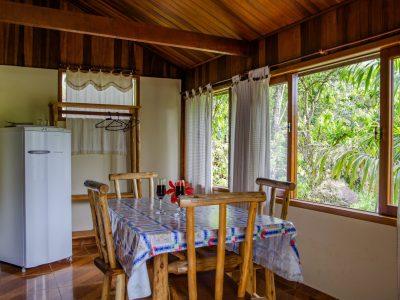 cabanas-da-maromba-chale-09 (5)