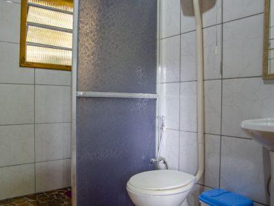 cabanas-da-maromba-chale-09 (7)
