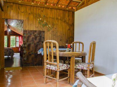 cabanas-da-maromba-quarto-familia (2)