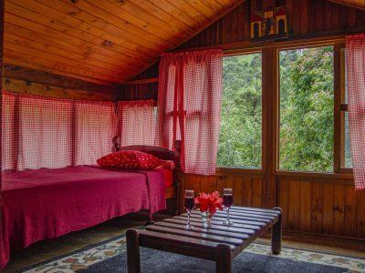 cabanas-da-maromba-quarto-familia (3)