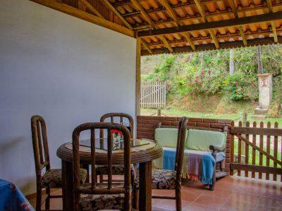 cabanas-da-maromba-quarto-familia (4)