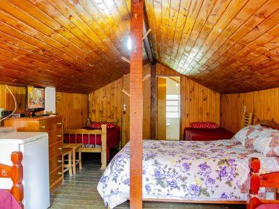 cabanas-da-maromba-quarto-familia (6)