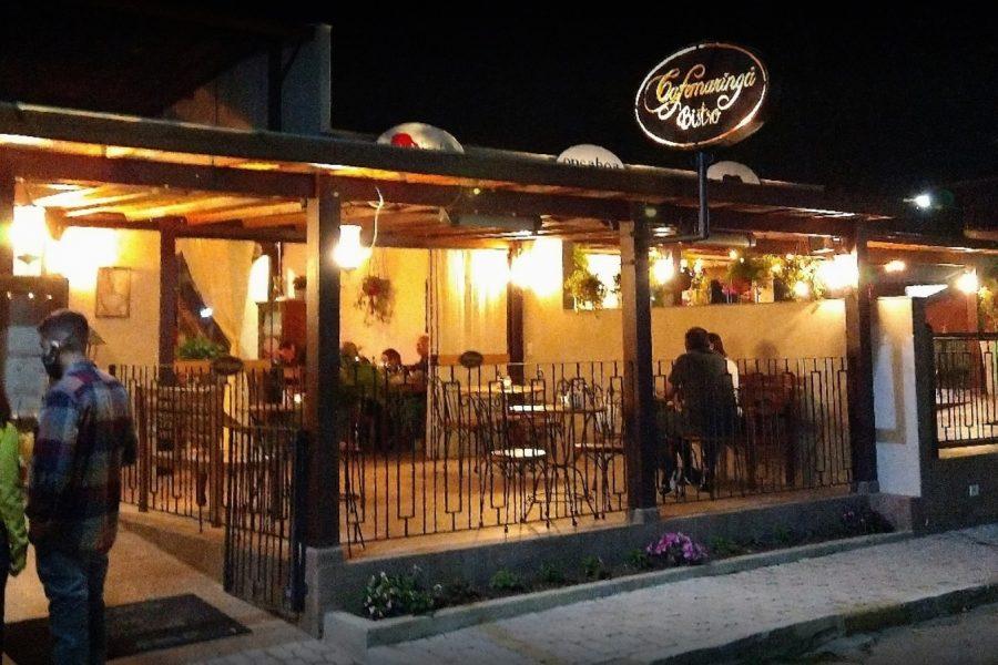 cafe-maringa-fotos-internet (5)