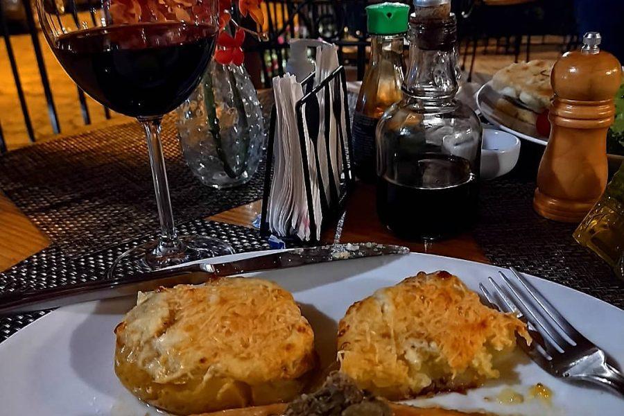 cafe-maringa-new (5)