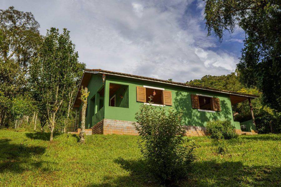casa-verde-cam (15)