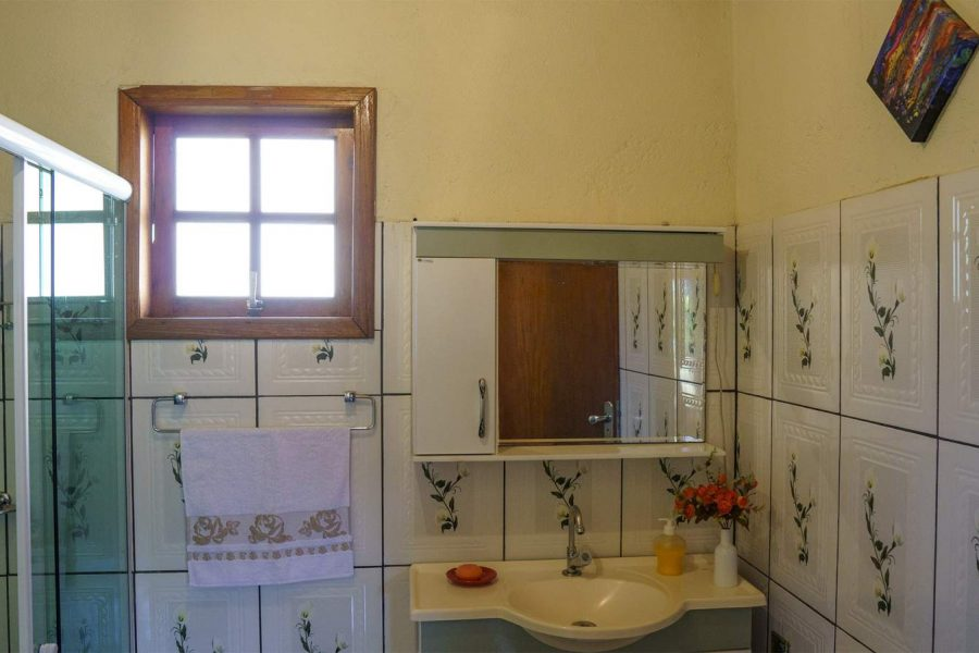 casa-verde-cam (5)