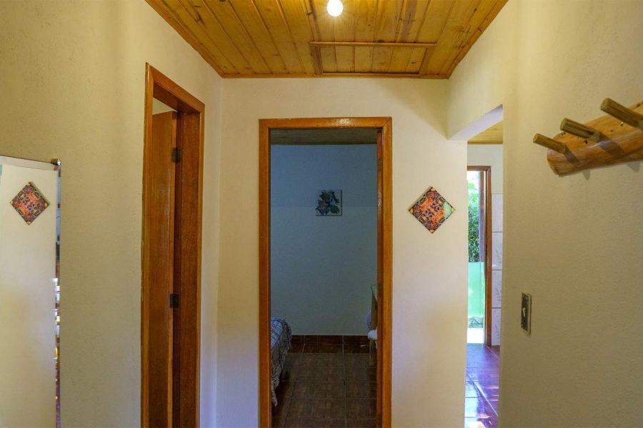 casa-verde-cam (8)