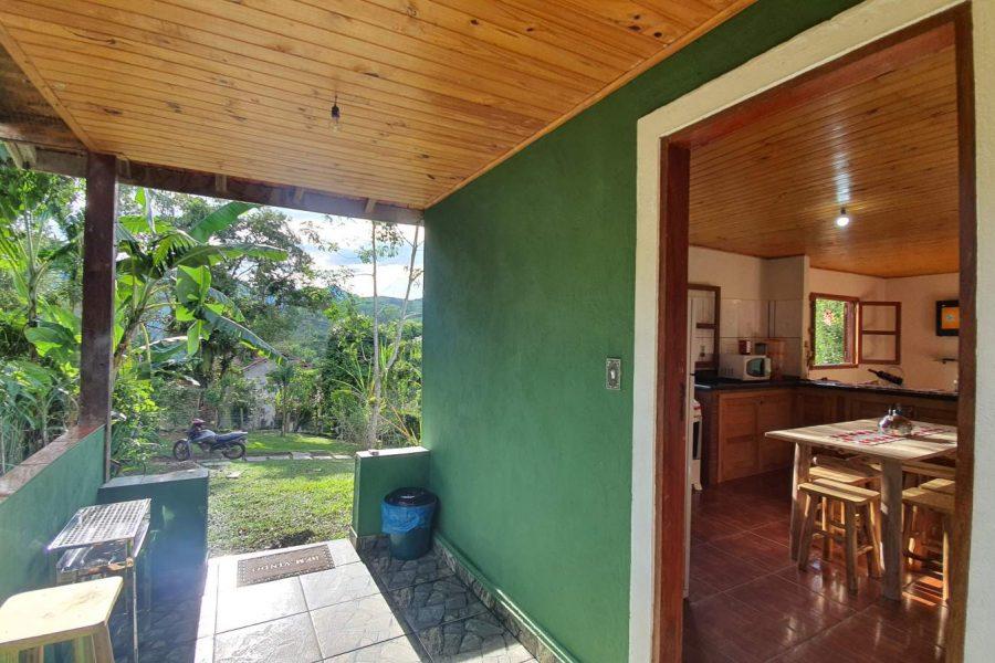 casa-verde-celular (26)