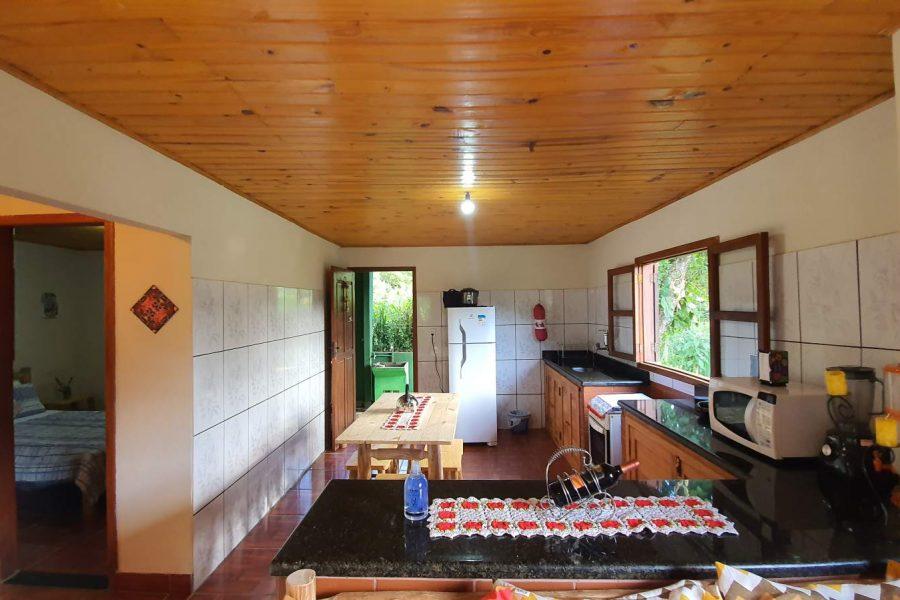 casa-verde-celular (33)