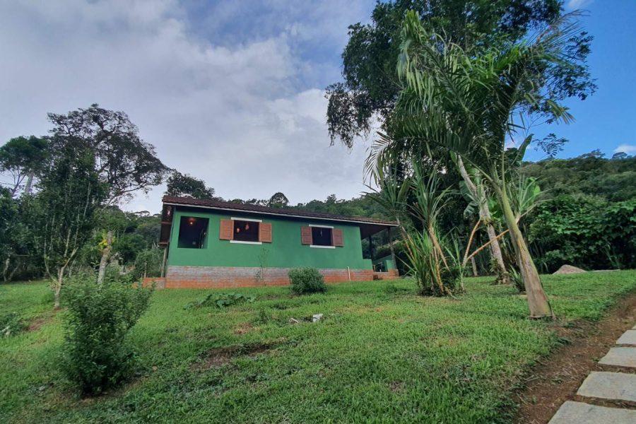 casa-verde-celular (35)