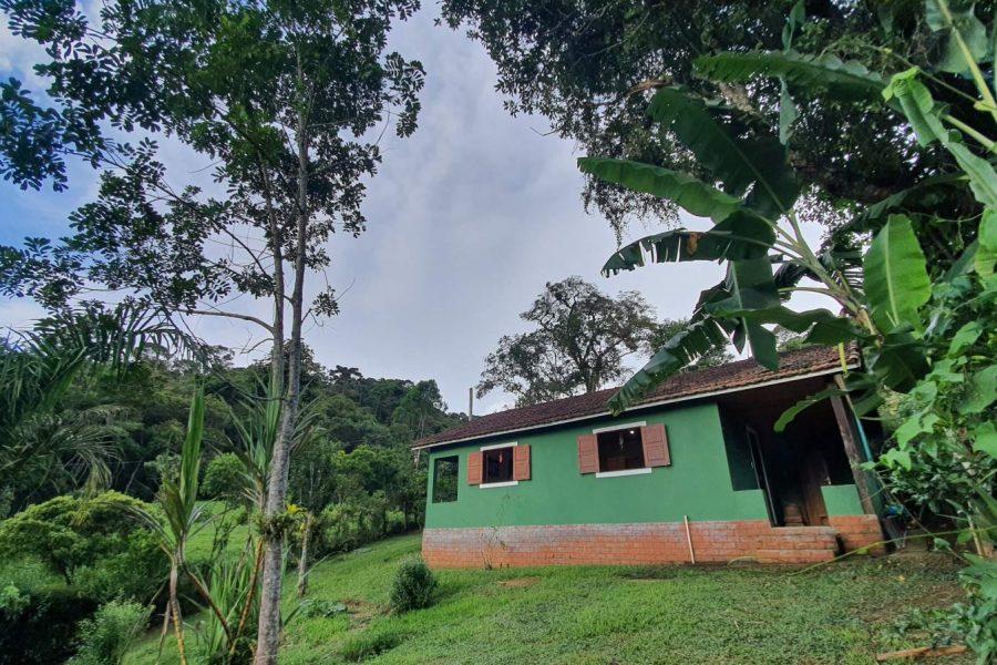 casa-verde-celular (38)