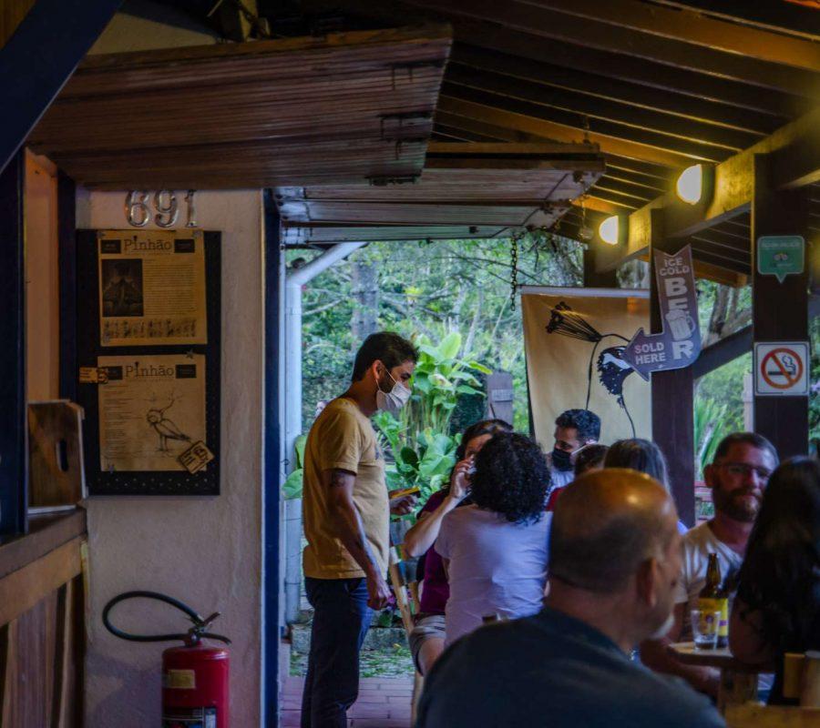 cervejaria-vale-do-pavao (1)