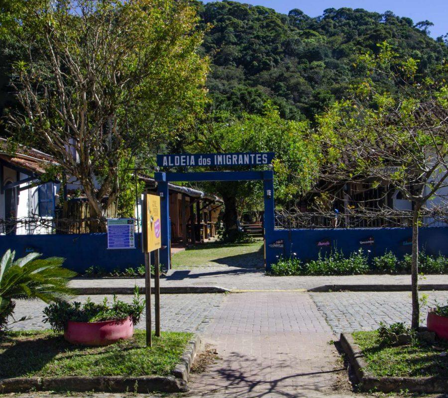 cervejaria-vale-do-pavao (10)