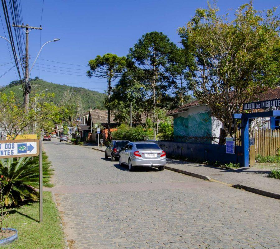 cervejaria-vale-do-pavao (11)