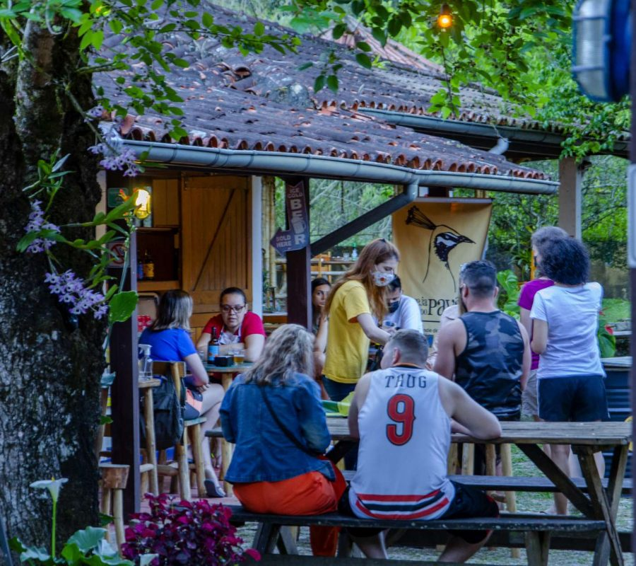 cervejaria-vale-do-pavao (16)