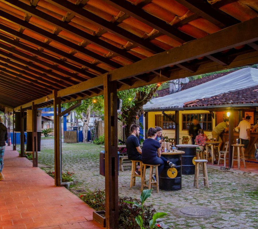 cervejaria-vale-do-pavao (17)