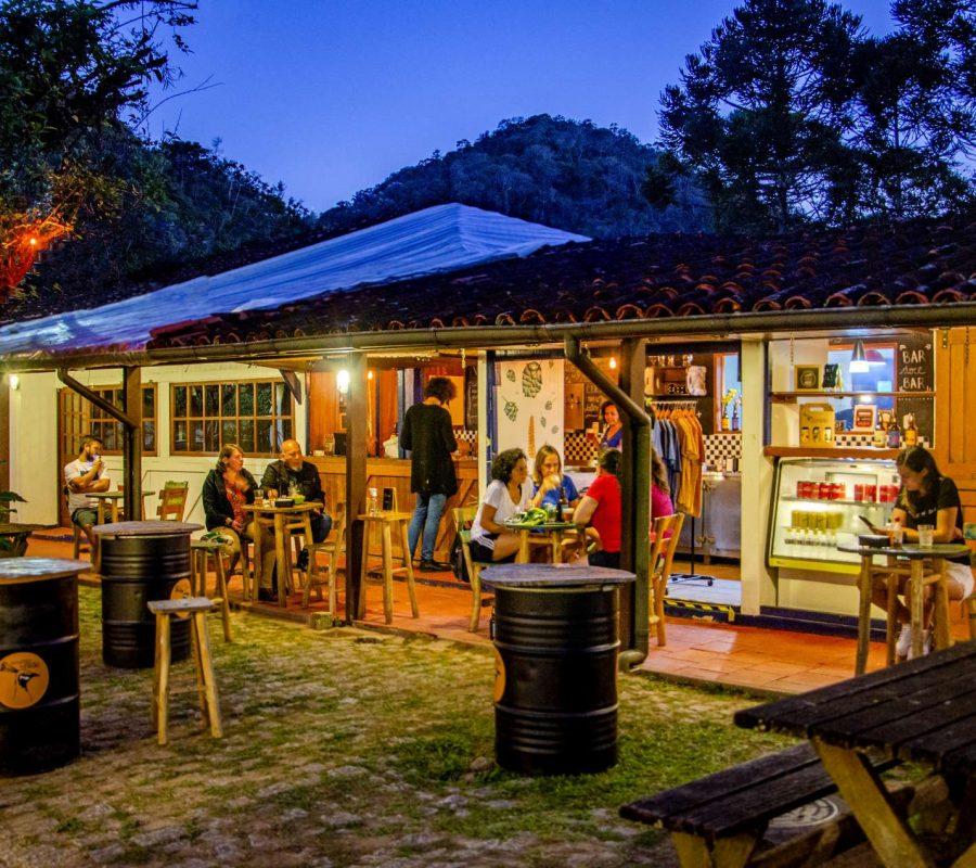 cervejaria-vale-do-pavao (2)