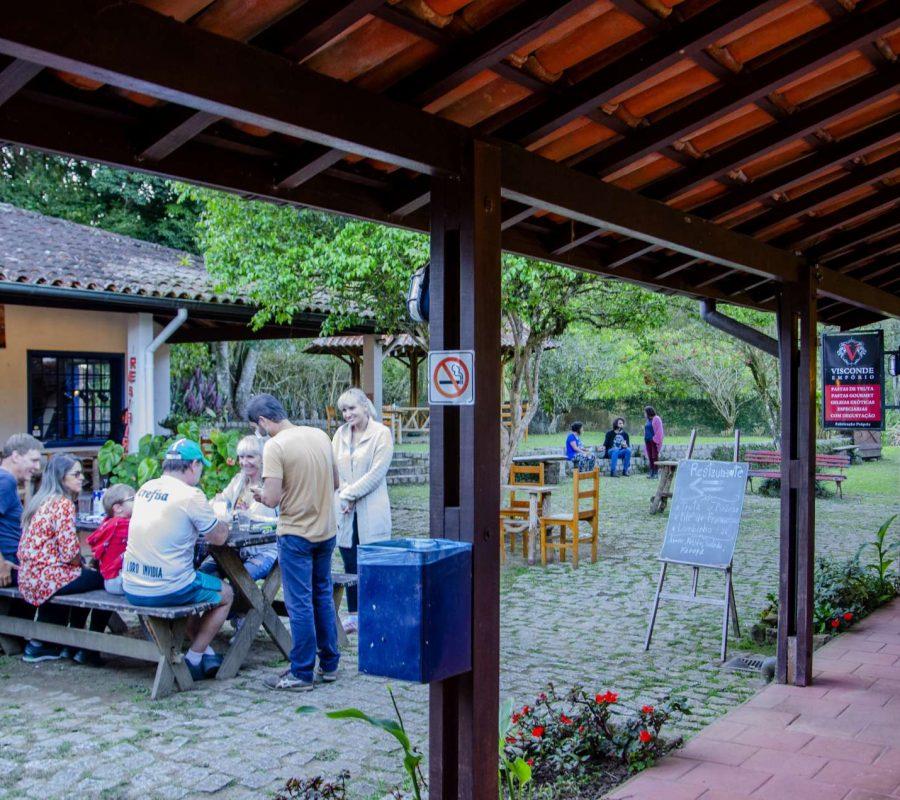 cervejaria-vale-do-pavao (20)