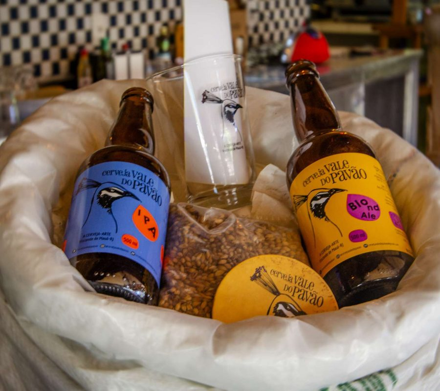 cervejaria-vale-do-pavao (21)