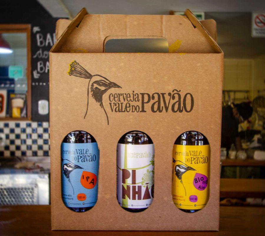 cervejaria-vale-do-pavao (22)