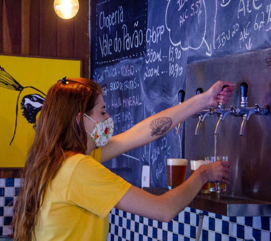 cervejaria-vale-do-pavao (23)