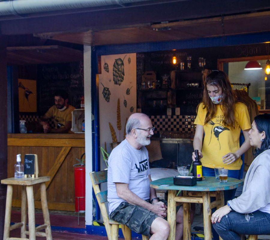 cervejaria-vale-do-pavao (26)