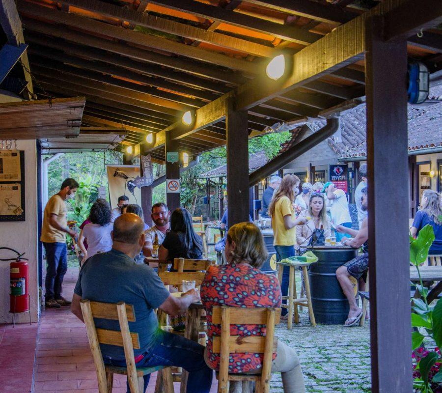 cervejaria-vale-do-pavao (30)