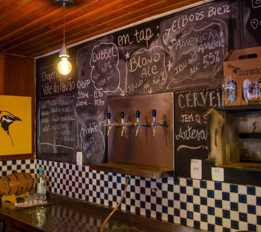 cervejaria-vale-do-pavao (31)