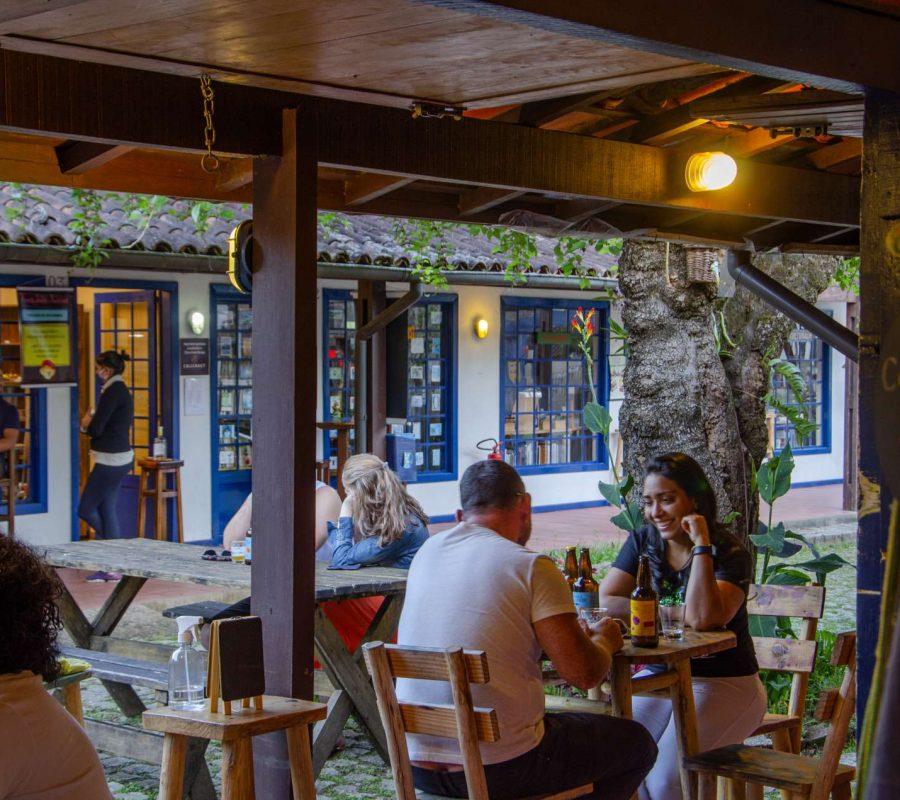 cervejaria-vale-do-pavao (32)