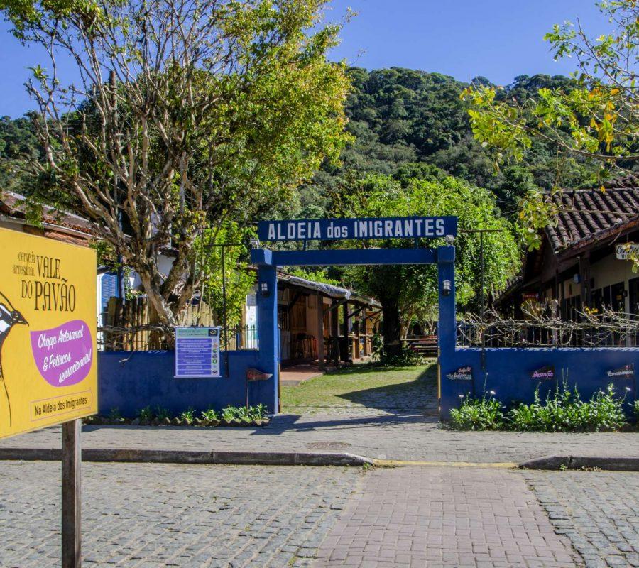 cervejaria-vale-do-pavao (4)