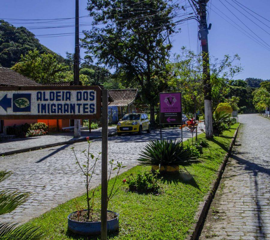 cervejaria-vale-do-pavao (7)