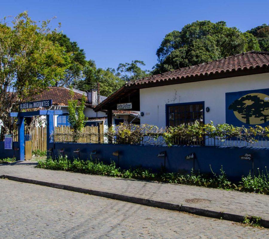 cervejaria-vale-do-pavao (8)