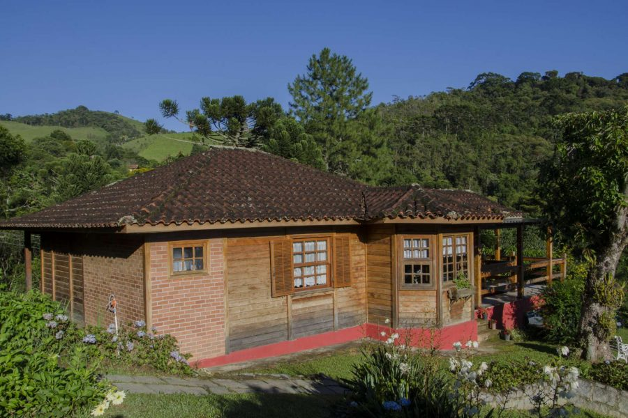 chales-edelweiss-area-externa-e-cafe-new (15)