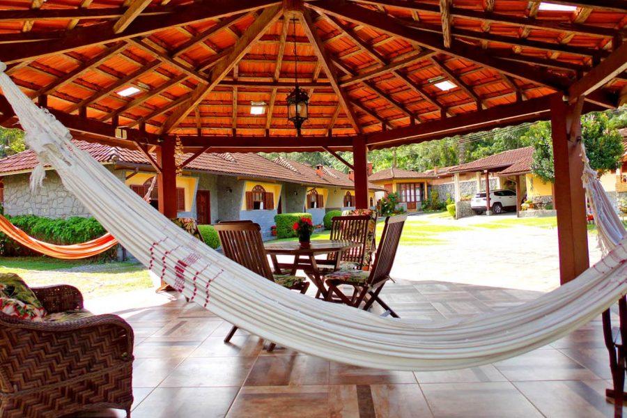 hotel-cantinho-de-ferias (10)