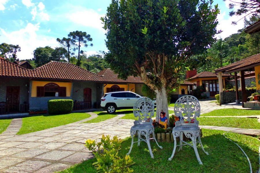 hotel-cantinho-de-ferias (15)