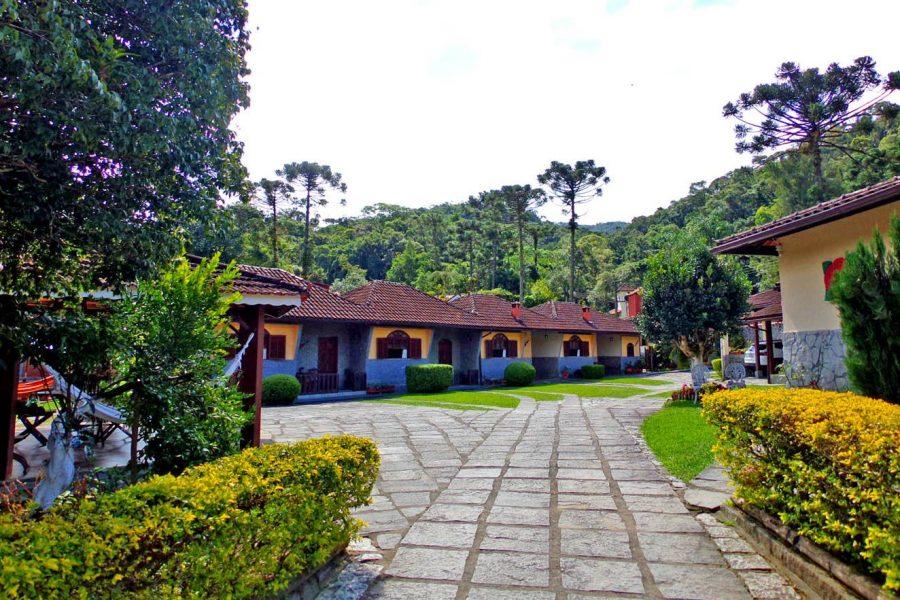 hotel-cantinho-de-ferias (17)