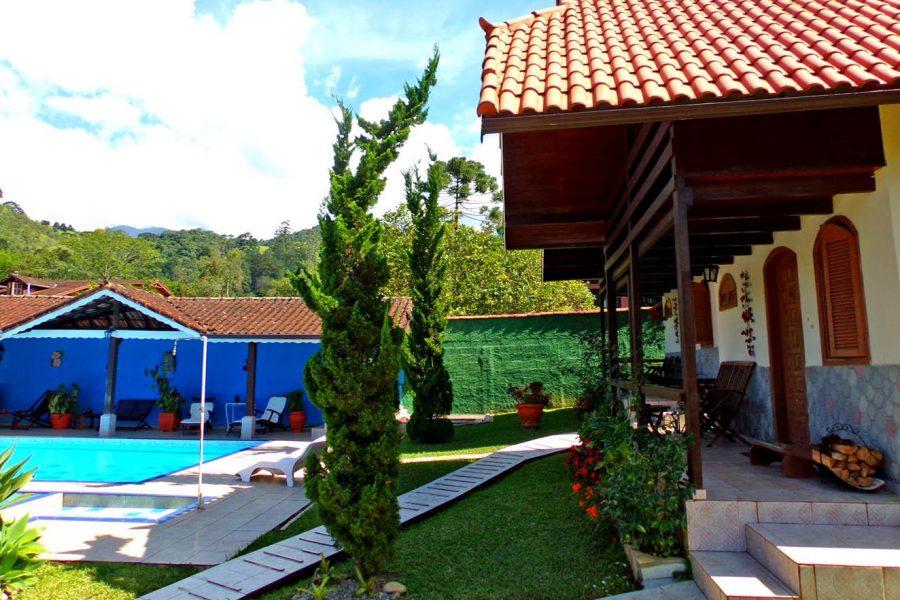 hotel-cantinho-de-ferias (19)