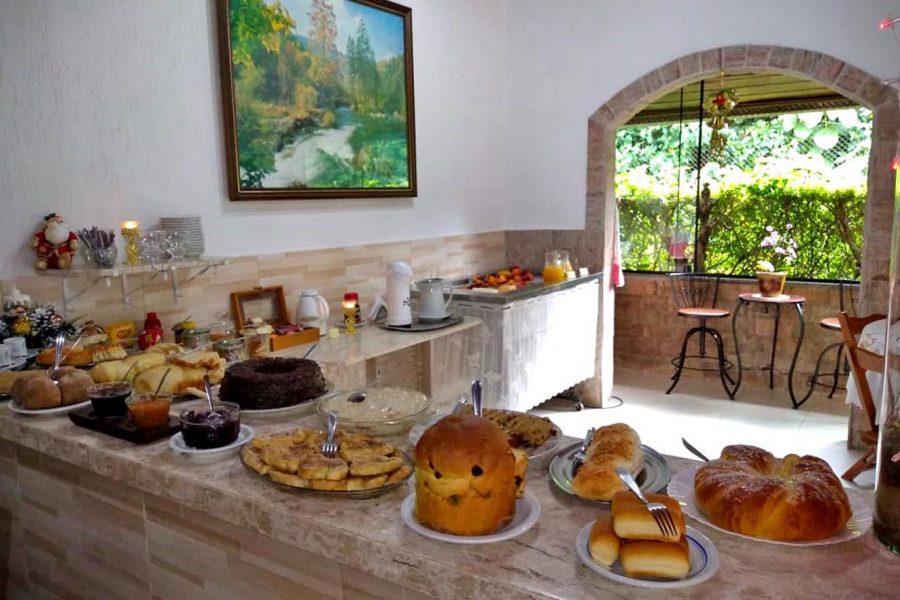 hotel-cantinho-de-ferias (2)
