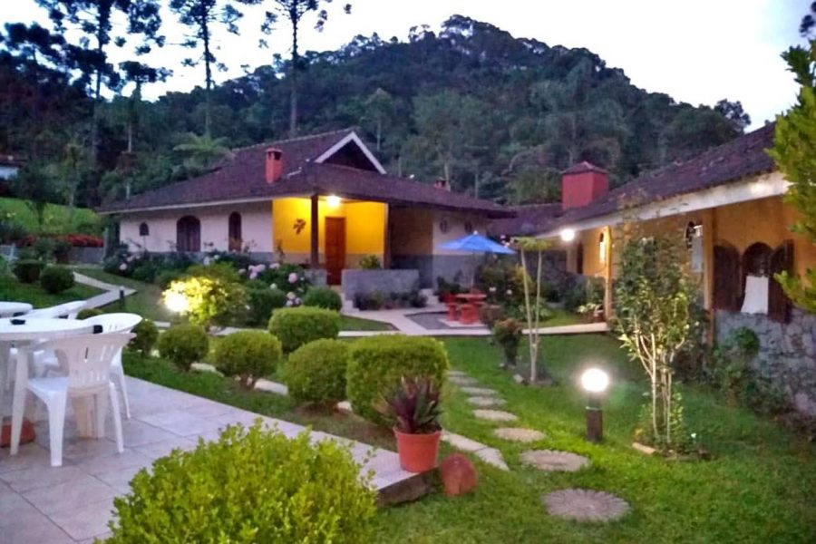 hotel-cantinho-de-ferias (22)